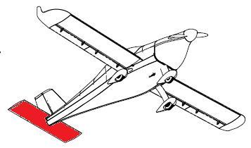 carac-02-bis.jpg