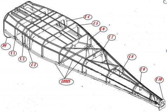 fuselage-1-1600x1200.jpg