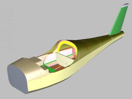 fuselage-coffret-1600x1200.jpg