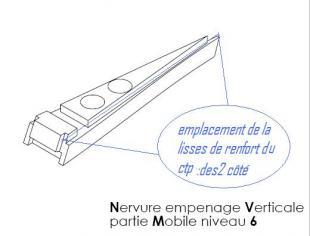 vm6.jpg